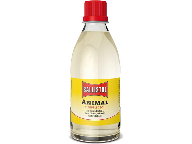 Ballistol Animal Öl 100 ml
